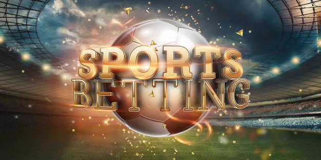 New Indian Betting Sites
