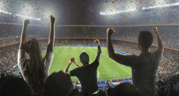 top 3 sports for betting in India